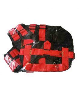 harnes combat gear